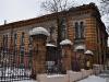thumbs bolshaya morskaya nikolaev 19 Улица Большая Морская в Николаеве