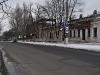 Улица Большая Морская в Николаеве