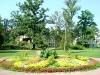 thumbs botanicheskij sad im v l komarova 19 Ботанический сад имени В.Л. Комарова
