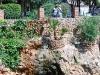thumbs botanicheskij sad mihas 04 Ботанический сад Михас
