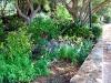 Ботанический сад Михас