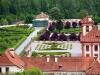 thumbs botanicheskij sad v prage 04 Ботанический сад в Праге