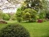 thumbs botanicheskij sad v prage 18 Ботанический сад в Праге