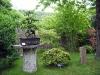 thumbs botanicheskij sad v prage 19 Ботанический сад в Праге