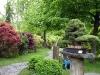 thumbs botanicheskij sad v prage 20 Ботанический сад в Праге