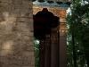 thumbs buddijskij hram dacan gunzechojnej 04 Буддийский храм Дацан Гунзэчойнэй