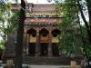 thumbs buddijskij hram dacan gunzechojnej 06 Буддийский храм Дацан Гунзэчойнэй
