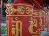 thumbs buddijskij hram dacan gunzechojnej 10 Буддийский храм Дацан Гунзэчойнэй