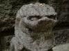 thumbs buddijskij hram dacan gunzechojnej 13 Буддийский храм Дацан Гунзэчойнэй
