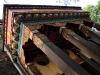 thumbs buddijskij hram dacan gunzechojnej 18 Буддийский храм Дацан Гунзэчойнэй