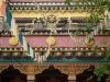 Буддийский храм Дацан Гунзэчойнэй