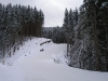 thumbs bukovel 02 Буковель