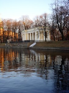 10275  225x300 mihajlovskij park 03 Михайловский сад