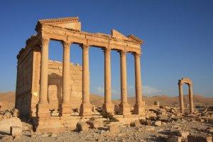 10601  300x225 palmira 17 Пальмира