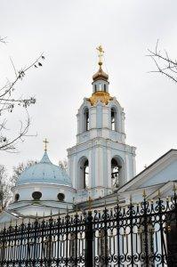 11055  225x300 sobor rozhdestva bogorodicy 19 Собор Рождества Богородицы