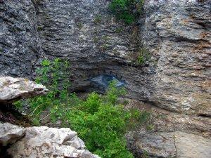 11074  300x225 pesshera trehglazka 03 Пещера Трехглазка