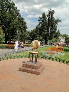 11367  225x300 odesskaya gorodskaya skulptura 01 Одесская городская скульптура