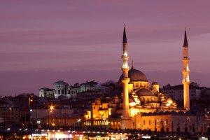 11454  300x225 novaya mechet 28 Новая мечеть