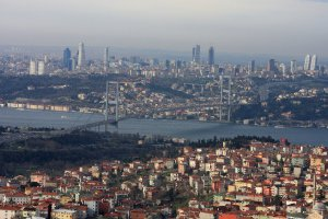 11681  300x225 bosforskij most 10 Босфорский мост
