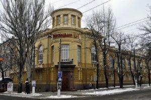 11695  300x225 bolshaya morskaya nikolaev 04 Улица Большая Морская в Николаеве