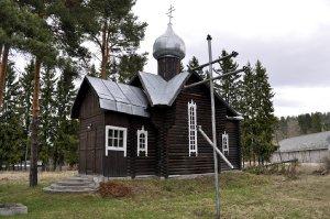 11838  300x225 cerkov serafima sarovskogo 02 Церковь Серафима Саровского