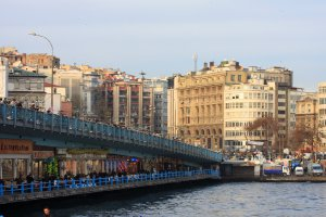 12074  300x225 galatskij most 08 Галатский мост