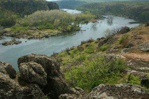 12105  300x225 regionalnyj landshaftnyj park granitno stepnoe pobuzhe 04 Региональный ландшафтный парк Гранитно Степное Побужье