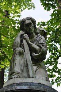 12271  225x300 smolenskoe lyuteranskoe kladbisshe 10 Смоленское лютеранское кладбище