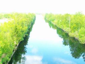 1260  300x225 kishemskij kanal 06 Кишемский канал