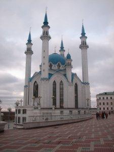 1538  225x300 kazanskij kreml 04 Казанский кремль