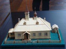 1674  225x300 isaakievskij sobor 14 Исаакиевский собор