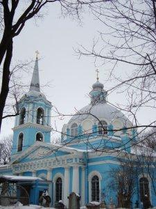 1797  225x300 cerkov smolenskoj ikony bozhej materi 25 Церковь Смоленской Иконы Божьей матери