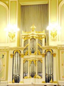 1813  225x300 gosudarstvennaya akademicheskaya kapella 11 Государственная академическая Капелла