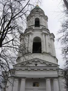 2321  225x300 mgarskij monastyr 14 Мгарский монастырь