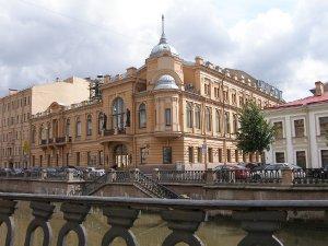 2545  300x225 kanal griboedova 0116 Канал Грибоедова