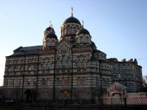 2633  300x225 svyato ioannovskij stavropigialnyj zhenskij monastyr 01 Свято Иоанновский ставропигиальный женский монастырь