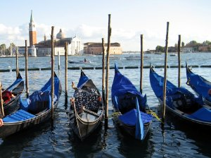 2904  300x225 veneciya 45 Венеция