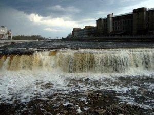 3608  300x225 narvskij vodopad 13 Нарвский водопад