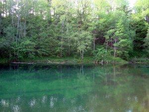 4143  300x225 radonovye ozera 15 Радоновые озера