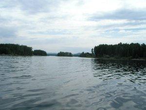 474  300x225 argazinskoe vodohranilishhe 3 Аргазинское водохранилище