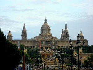 5303  300x225 barselona 38 Барселона