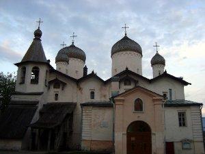 5553  300x225 cerkov filippa apostola i nikolaya chudotvorca 01 Церковь Филиппа апостола и Николая Чудотворца