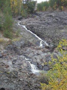 59  225x300 vodopad girvas 20 Водопад Гирвас