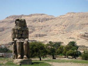 6049  300x225 dolina faraonov 02 Долина фараонов