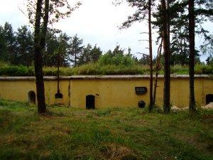 6247  300x225 fort krasnaya gorka 15 Форт Красная Горка