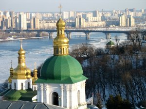6280  300x225 kievo pecherskaya lavra 08 Киево Печерская лавра