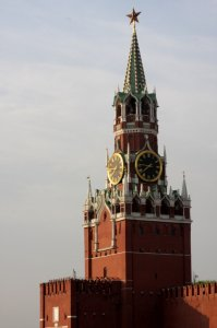 6434  225x300 moskovskij kreml 03 Московский кремль