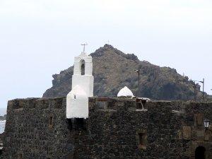 6882  300x225 krepost san migel 13 Крепость Сан Мигель
