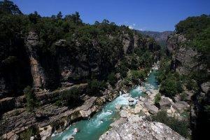 6952  300x225 nacionalnyj park kanon kepryulyu 06 Национальный парк Каньон Кепрюлю