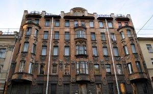 6999  300x225 dohodnyj dom i m ekimova 20 Доходный дом И.М. Екимова